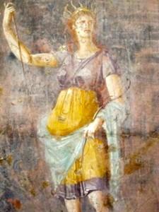 Image 46